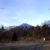 PICA表富士でキャビンキャンプ。月に2回も行ってきた理由。