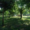 かずさオートキャンプ場 キャンプレポ1 人気のキャンプ場は、やっぱりよかった!