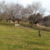 成田ゆめ牧場でキャンプ!その1 キャンプ場基本情報など