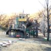 大子グリンヴィラキャンプレポその2 大子広域公園~夕食